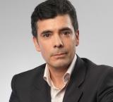 marcelo-manucci's picture