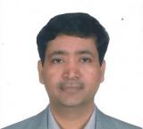 kumar-sachidanandam's picture