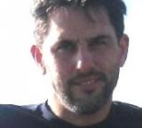 dave-ungar's picture