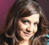 ena-jesani's picture