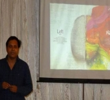vikram-lokhande's picture