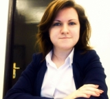 diana-iliescu_1's picture