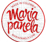 mar-a-panela-human's picture