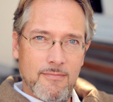 bernhard-sterchi's picture
