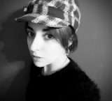 laura-alfonsin_1's picture