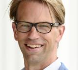 paul-van-der-hoeven's picture