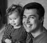 arslan-tayliyev's picture