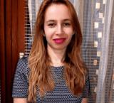 marija-kojic's picture