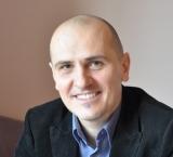 cristian-mitreanu's picture