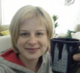 anna-smith's picture