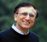 sanjay-khosla's picture