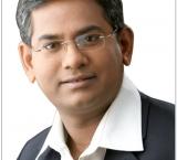 santosh-kr-sharma's picture