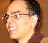 aditya-ghuwalewala's picture