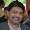 raj-sisodia's picture