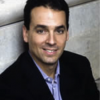 daniel-pink's picture