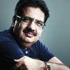 vineet-nayar's picture