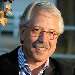 Gary Hamel Management Innovation Exchange